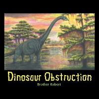 Cover Dinosaur Obstruction