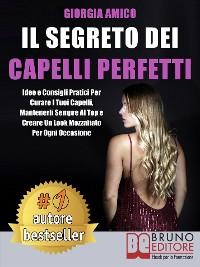 Cover Il Segreto Dei Capelli Perfetti