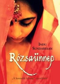 Cover Rozsaunnep