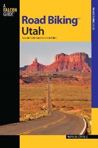 Cover Road Biking™ Utah