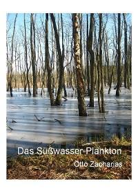 Cover Das Süßwasserplankton