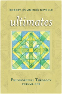 Cover Ultimates