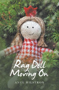 Cover Rag Doll Moving On