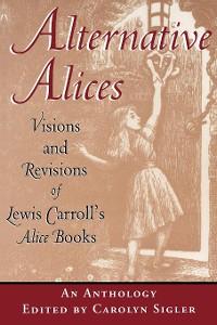 Cover Alternative Alices