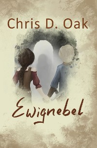 Cover Ewignebel