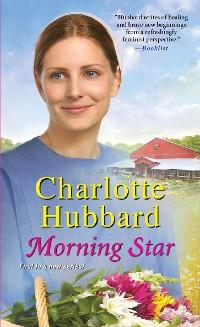 Cover Morning Star