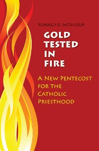 Cover Gold Tested in Fire