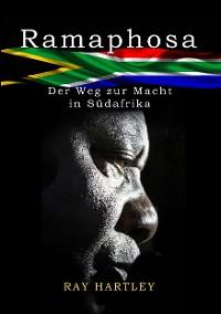 Cover Ramaphosa