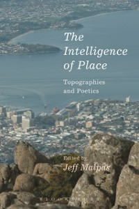 Cover Intelligence of Place