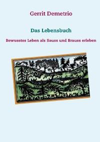 Cover Das Lebensbuch