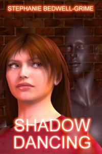Cover Shadow Dancing