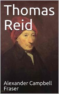 Cover Thomas Reid
