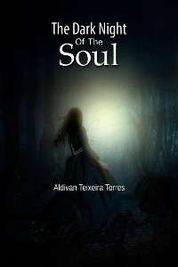 Cover The Dark Night Of The Soul