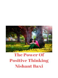 Cover The Power Of Positive Thinking