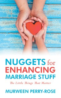 Cover Nuggets for Enhancing Marriage Stuff