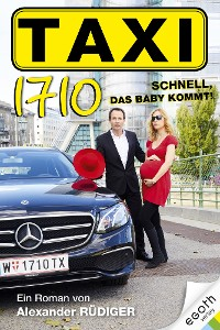 Cover Taxi 1710