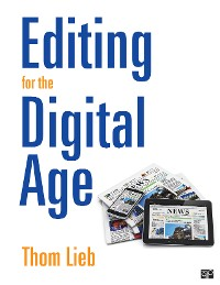 Cover Editing for the Digital Age