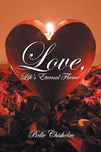 Cover Love, Life's Eternal Flame