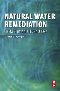 Cover Natural Water Remediation