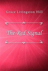 Cover The Red Signal
