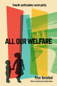 Cover All Our Welfare