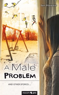 Cover A Male Problem