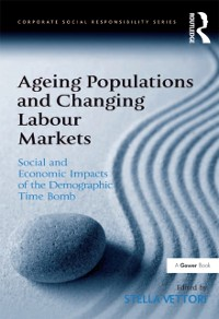 Cover Ageing Populations and Changing Labour Markets