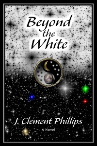 Cover Beyond the White