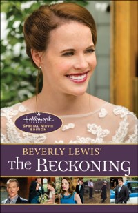 Cover Beverly Lewis' The Reckoning