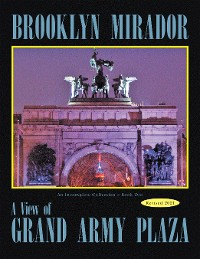 Cover Brooklyn Mirador
