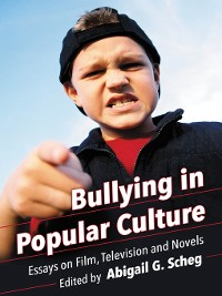Cover Bullying in Popular Culture