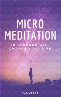 Cover Micro Meditation