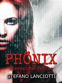 Cover Phönix