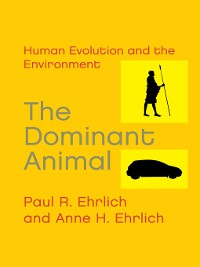 Cover The Dominant Animal