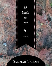 Cover 29 leads to love