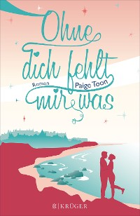 Cover Ohne dich fehlt mir was