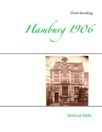 Cover Hamburg 1906