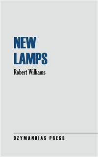 Cover New Lamps