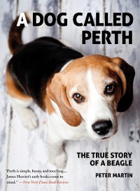 Cover Dog Called Perth
