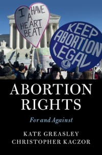 Cover Abortion Rights