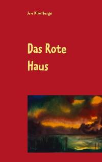 Cover Das Rote Haus