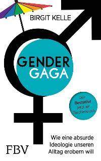 Cover Gendergaga