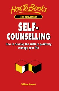 Cover Self-Counselling