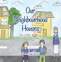 Cover Our Neighbourhood Houses