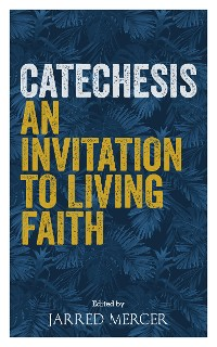 Cover Catechesis