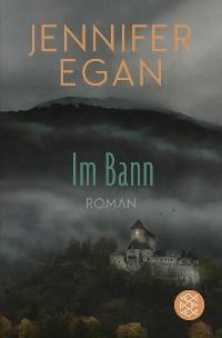 Cover Im Bann