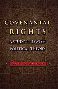 Cover Covenantal Rights