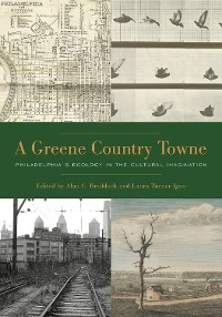 Cover A Greene Country Towne