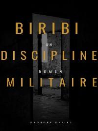 Cover Biribi - Discipline militaire