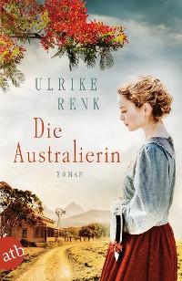 Cover Die Australierin